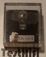 DUAL DN 149 S ORIG Germany NOS