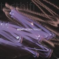 8IGHT - Hidden Traces