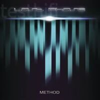 Last Phase - Method