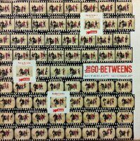 "The Go-Betweens ‎– Was There Anything I Could Do?,Vinyl, 12"", 45 RPM"