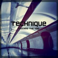 Technique - Touching The Void