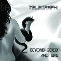Telegraph - Beyond Good And Evil