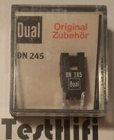 DUAL DN 245 ORIG Germany NOS