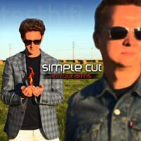 Simple Cut - In Your Arms