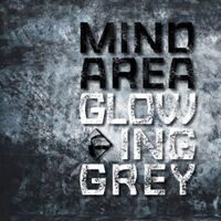 mind.area - Glowing Grey