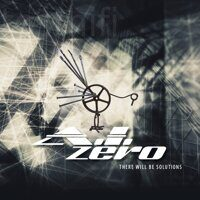 A.I.Zero - There Will Be Solutions