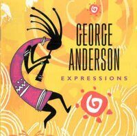 George Anderson ‎– Expressions