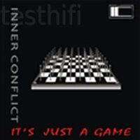 Inner Conflict - It`s Just a Game