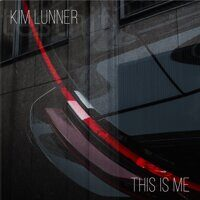 Kim Lunner – This Is Me