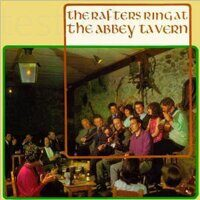 The Abbey Tavern Singers ‎– The Rafters Ring At The Abbey Tavern
