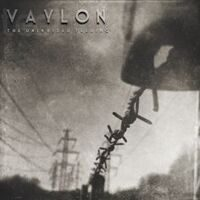 Vaylon - The Uninvited Feeling