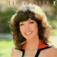 Barbi Benton ‎– Greatest Hits