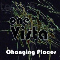 One Vista - Changing Places