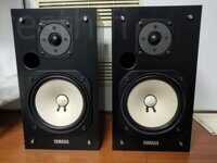 Yamaha NS-10MT (5)