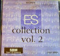 Various ‎– ES Collection Vol.2