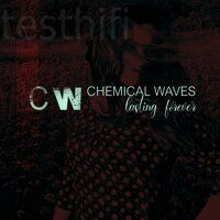 Chemical Waves – Lasting Forever