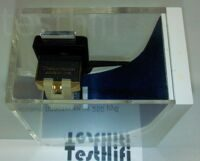Technics EPC-205CII L ORIG BOX