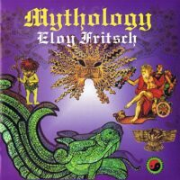 Eloy Fritsch ‎– Mythology