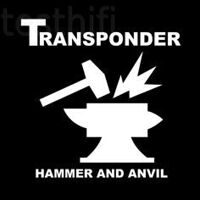 Transponder - Hammer And Anvil
