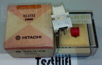 Hitachi MT-23 ORIG