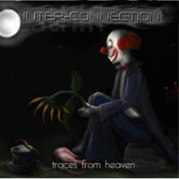Inter Connection - Traces From Heaven