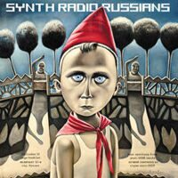 Synth Radio Russians 5