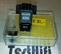 Philips GP400 III