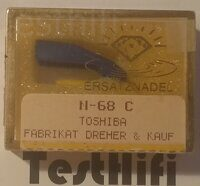 Toshiba N-68C Germany NOS