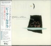 Peter Cetera ‎– One More Story