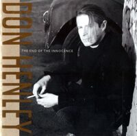 Don Henley ‎– The End Of The Innocence