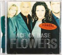 Ace Of Base ‎– Flowers