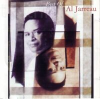 Al Jarreau ‎– Best Of Al Jarreau